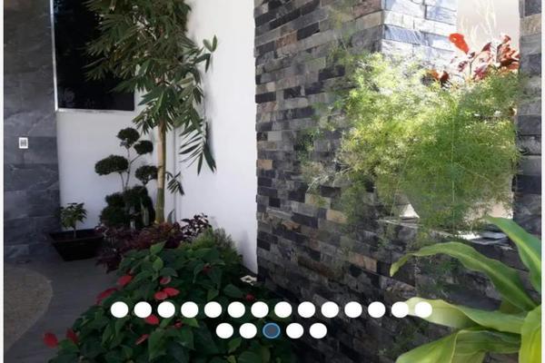 Foto de casa en venta en s/n , real del valle, mazatlán, sinaloa, 9976677 No. 15