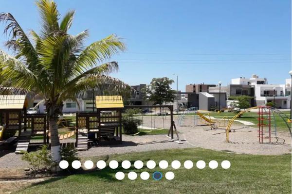 Foto de casa en venta en s/n , real del valle, mazatlán, sinaloa, 9976677 No. 18