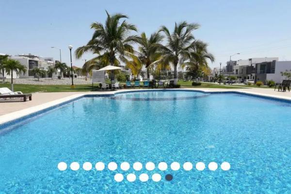 Foto de casa en venta en s/n , real del valle, mazatlán, sinaloa, 9976677 No. 19