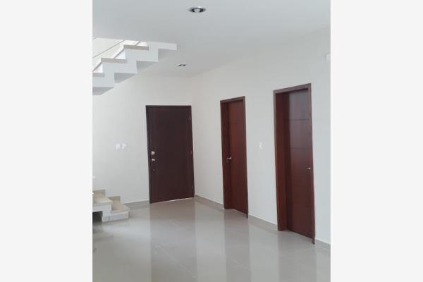 Foto de casa en venta en s/n , real del valle, mazatlán, sinaloa, 9980657 No. 01