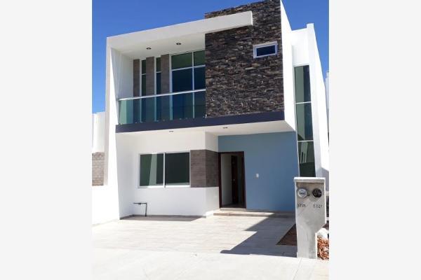 Foto de casa en venta en s/n , real del valle, mazatlán, sinaloa, 9980657 No. 02