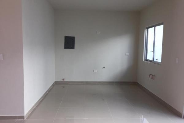 Foto de casa en venta en s/n , real del valle, mazatlán, sinaloa, 9980657 No. 03