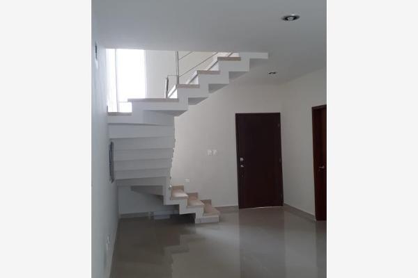 Foto de casa en venta en s/n , real del valle, mazatlán, sinaloa, 9980657 No. 05