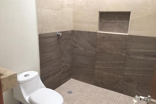 Foto de casa en venta en s/n , real del valle, mazatlán, sinaloa, 9980657 No. 09