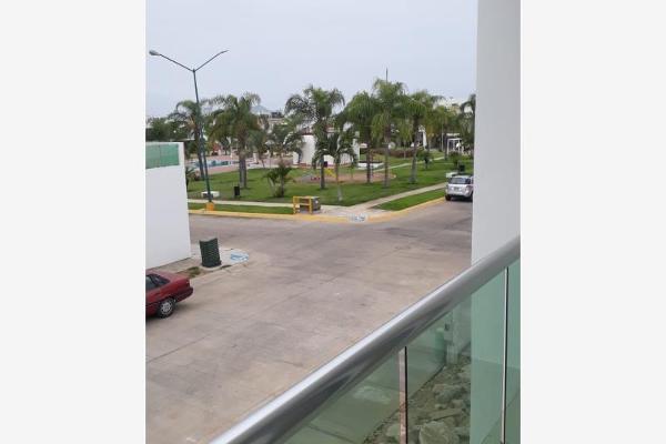 Foto de casa en venta en s/n , real del valle, mazatlán, sinaloa, 9980657 No. 10