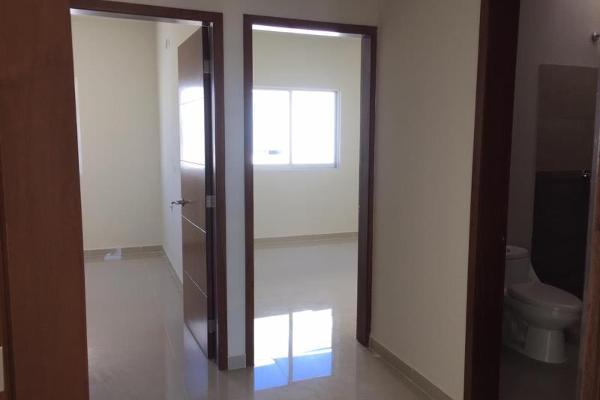 Foto de casa en venta en s/n , real del valle, mazatlán, sinaloa, 9980657 No. 11