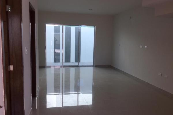 Foto de casa en venta en s/n , real del valle, mazatlán, sinaloa, 9980657 No. 12