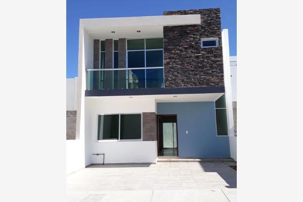 Foto de casa en venta en s/n , real del valle, mazatlán, sinaloa, 9980657 No. 13