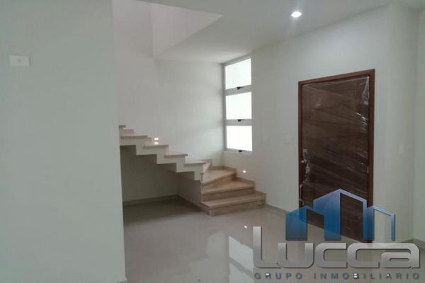 Foto de casa en venta en s/n , real del valle, mazatlán, sinaloa, 9981336 No. 04