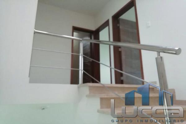 Foto de casa en venta en s/n , real del valle, mazatlán, sinaloa, 9981336 No. 06