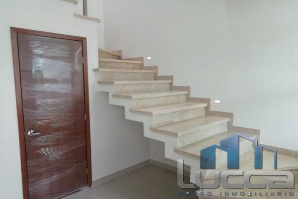 Foto de casa en venta en s/n , real del valle, mazatlán, sinaloa, 9981336 No. 07
