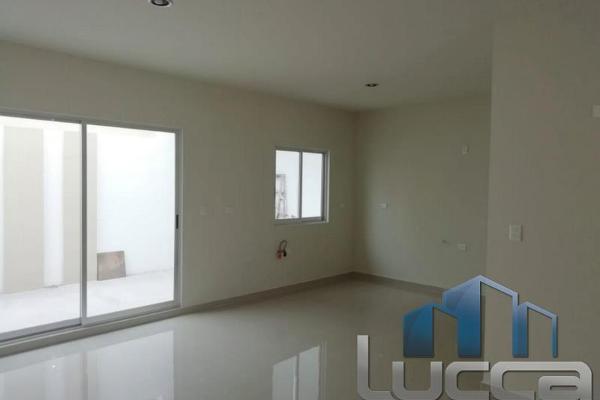 Foto de casa en venta en s/n , real del valle, mazatlán, sinaloa, 9981336 No. 10