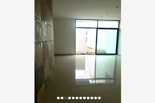 Foto de casa en venta en s/n , real del valle, mazatlán, sinaloa, 9981945 No. 02