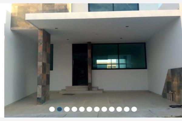 Foto de casa en venta en s/n , real del valle, mazatlán, sinaloa, 9981945 No. 04