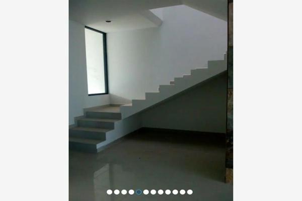 Foto de casa en venta en s/n , real del valle, mazatlán, sinaloa, 9981945 No. 05