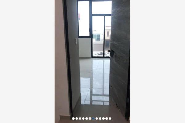 Foto de casa en venta en s/n , real del valle, mazatlán, sinaloa, 9981945 No. 06