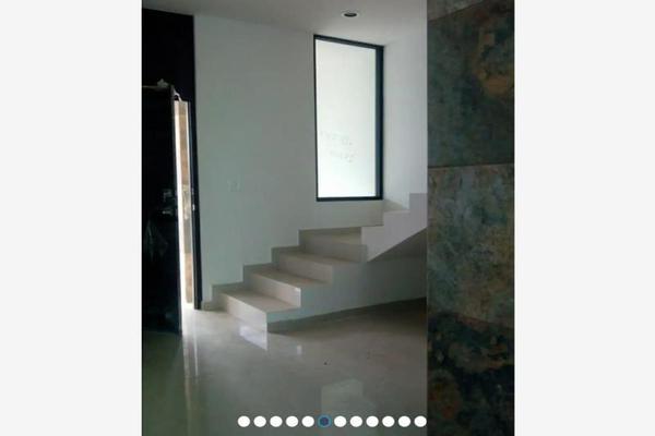 Foto de casa en venta en s/n , real del valle, mazatlán, sinaloa, 9981945 No. 07