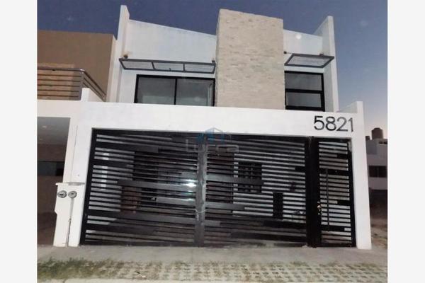 Foto de casa en venta en s/n , real del valle, mazatlán, sinaloa, 9992819 No. 01