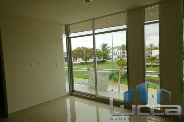 Foto de casa en venta en s/n , real del valle, mazatlán, sinaloa, 9999444 No. 02