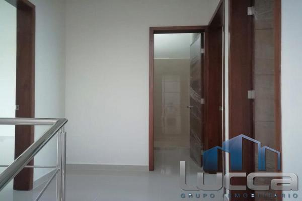Foto de casa en venta en s/n , real del valle, mazatlán, sinaloa, 9999444 No. 03