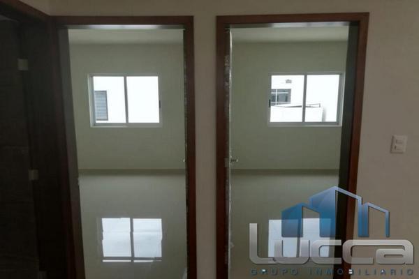 Foto de casa en venta en s/n , real del valle, mazatlán, sinaloa, 9999444 No. 08