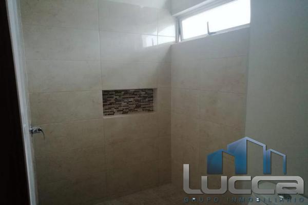 Foto de casa en venta en s/n , real del valle, mazatlán, sinaloa, 9999444 No. 09
