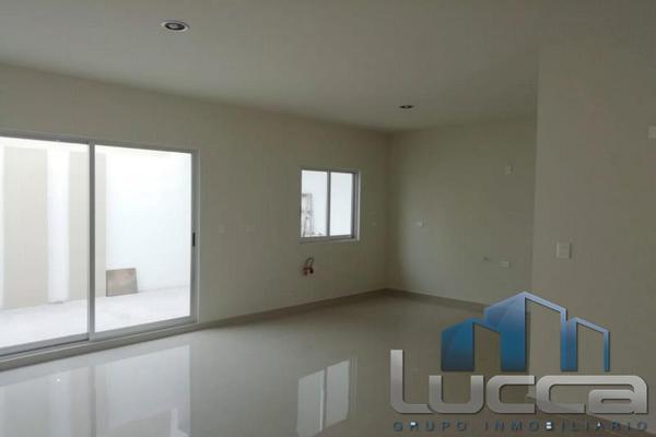 Foto de casa en venta en s/n , real del valle, mazatlán, sinaloa, 9999444 No. 10