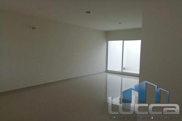 Foto de casa en venta en s/n , real del valle, mazatlán, sinaloa, 9999444 No. 11