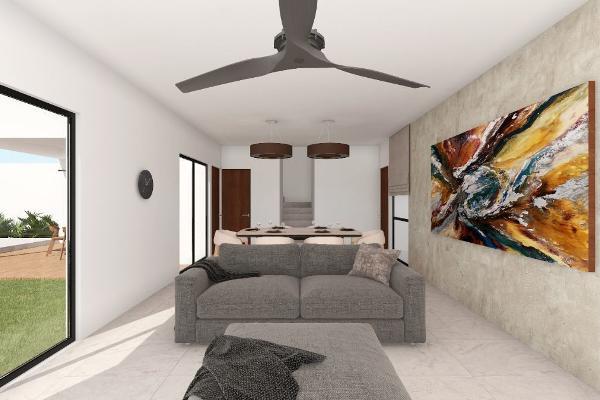 Foto de casa en venta en s/n , real montejo, mérida, yucatán, 9989757 No. 04