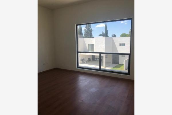 Foto de casa en venta en s/n , real villas de la aurora, saltillo, coahuila de zaragoza, 9983724 No. 11