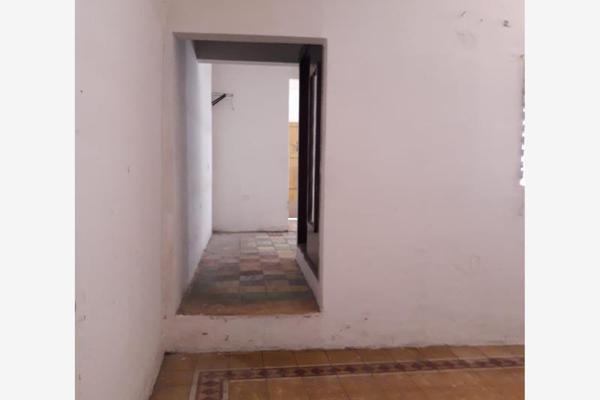 Foto de terreno habitacional en venta en sn , reforma, veracruz, veracruz de ignacio de la llave, 0 No. 02