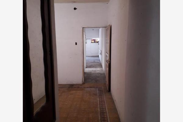 Foto de terreno habitacional en venta en sn , reforma, veracruz, veracruz de ignacio de la llave, 0 No. 03