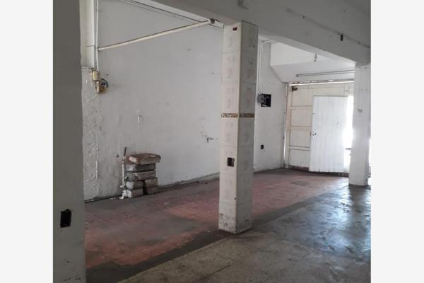 Foto de terreno habitacional en venta en sn , reforma, veracruz, veracruz de ignacio de la llave, 0 No. 04