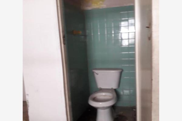 Foto de terreno habitacional en venta en sn , reforma, veracruz, veracruz de ignacio de la llave, 0 No. 06