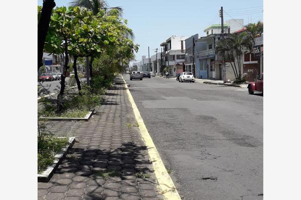 Foto de terreno habitacional en venta en sn , reforma, veracruz, veracruz de ignacio de la llave, 0 No. 07