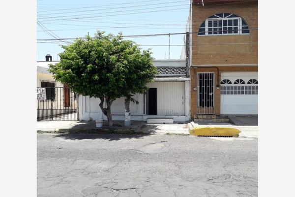 Foto de terreno habitacional en venta en sn , reforma, veracruz, veracruz de ignacio de la llave, 0 No. 08