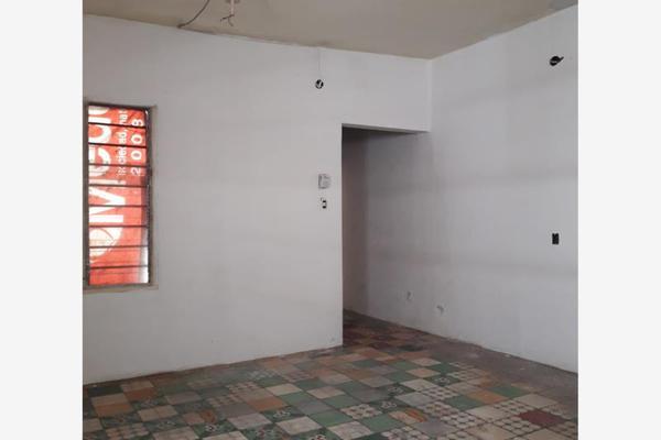 Foto de terreno habitacional en venta en sn , reforma, veracruz, veracruz de ignacio de la llave, 0 No. 09