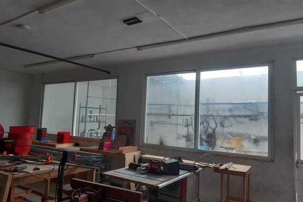 Foto de bodega en venta en s/n , región 230, benito juárez, quintana roo, 16799282 No. 08