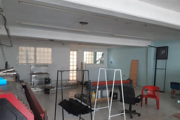 Foto de bodega en venta en s/n , región 230, benito juárez, quintana roo, 16799282 No. 11