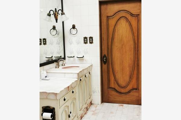 Foto de casa en venta en s/n , providencia, saltillo, coahuila de zaragoza, 9973188 No. 06