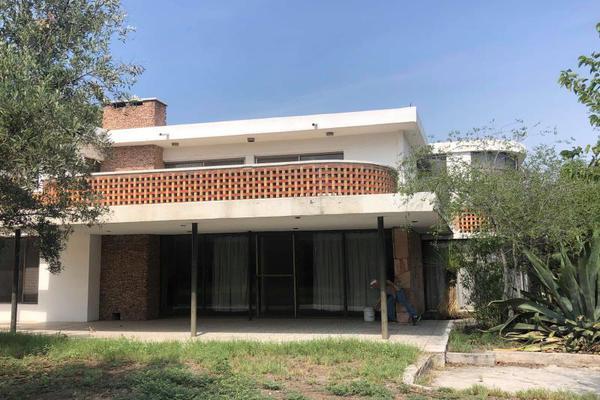 Foto de casa en venta en s/n , república poniente, saltillo, coahuila de zaragoza, 9994223 No. 02