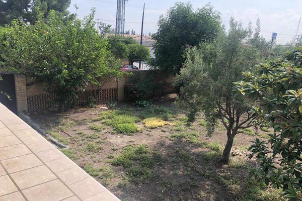 Foto de casa en venta en s/n , república poniente, saltillo, coahuila de zaragoza, 9994223 No. 03