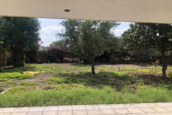 Foto de casa en venta en s/n , república poniente, saltillo, coahuila de zaragoza, 9994223 No. 04