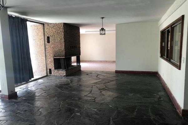 Foto de casa en venta en s/n , república poniente, saltillo, coahuila de zaragoza, 9994223 No. 05