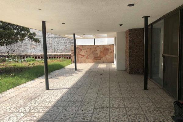 Foto de casa en venta en s/n , república poniente, saltillo, coahuila de zaragoza, 9994223 No. 06