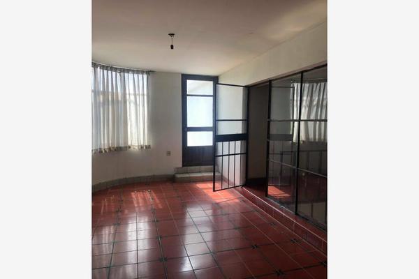 Foto de casa en venta en s/n , república poniente, saltillo, coahuila de zaragoza, 9994223 No. 07