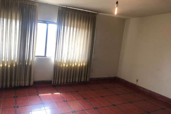 Foto de casa en venta en s/n , república poniente, saltillo, coahuila de zaragoza, 9994223 No. 08