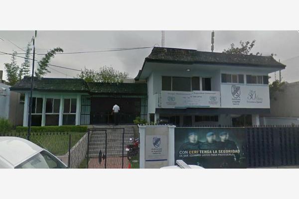 Foto de casa en venta en s/n , república, saltillo, coahuila de zaragoza, 9971542 No. 01