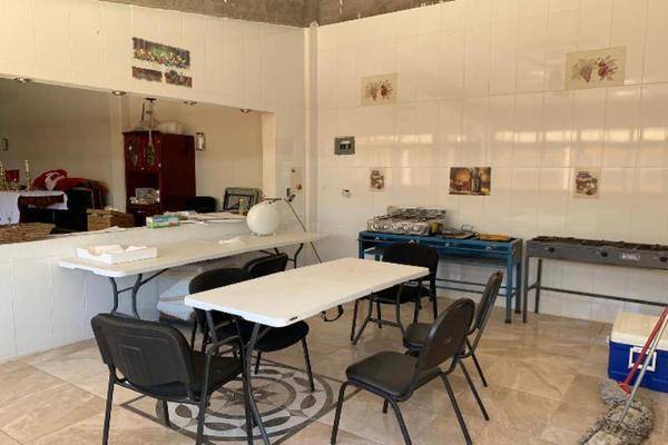 Foto de rancho en venta en sn , residencial casa blanca, durango, durango, 0 No. 06