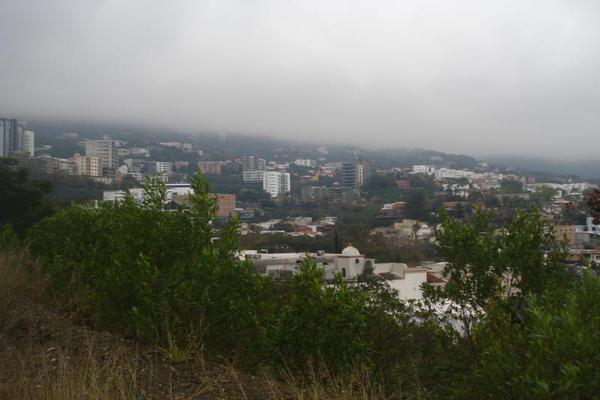 Foto de terreno habitacional en venta en s/n , residencial chipinque 1 sector, san pedro garza garcía, nuevo león, 10153276 No. 14